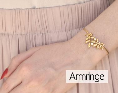 Armringe