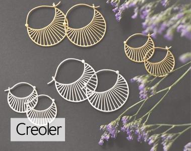 Creoler