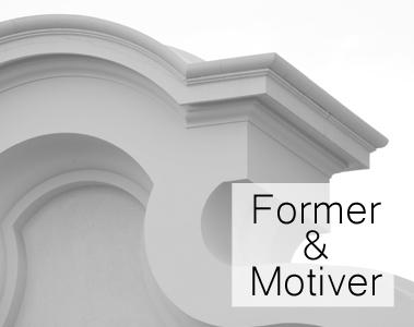 Motiver & Former