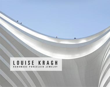 Louise Kragh