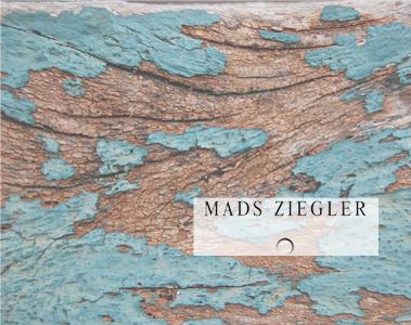 Mads Ziegler
