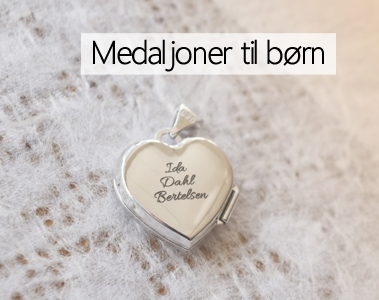 Medaljoner