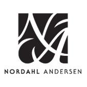 Nordahl