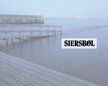 Siersbøl
