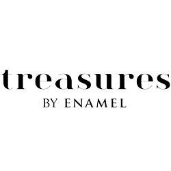 Treasures by Enamel