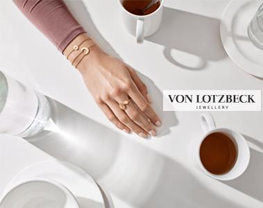 Von Lotzbeck