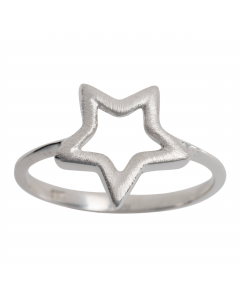 Nordahl, Icons Ring, Sølv
