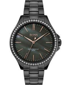 1502458 fra Hugo Boss - Flot Dameur Black Victoria