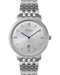 Hugo Boss 1513537 - Tradition herreur