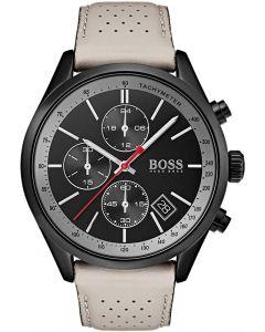 Flot Boss Black Grand Prix herreur fra Hugo Boss - 1513562