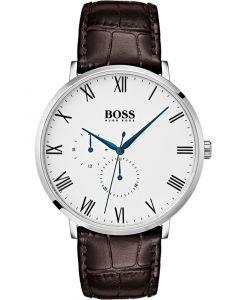 Hugo Boss 1513617 - Flot herreur William