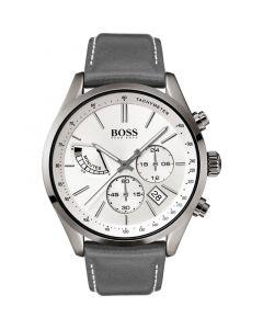 Hugo Boss 1513633 - Grand Prix herreur