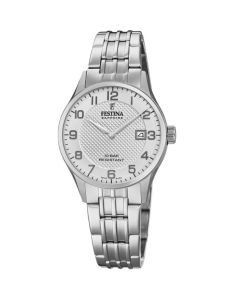 Festina 20006/1 - Swiss Made dameur