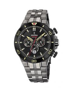 Herreur fra Festina - 20453/1 Limited Edition World 2019