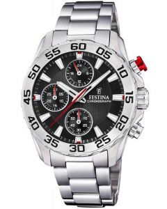 Festina 20457/3 - Junior Sport dameur