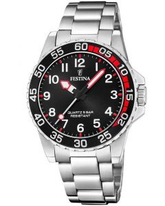 Festina 20459/3 - Junior Sport dameur