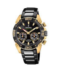 20565/1 fra Festina - Fint Herreur Limited Edition