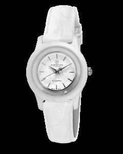 306SWW fra Christina Watches - Fint Dameur Diamond