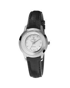 Christina Watches 333SWBL - dameur Diamond