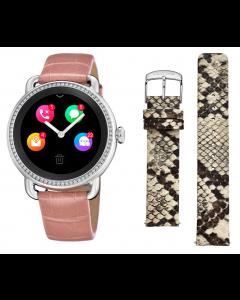 Flot Smartwatch dameur fra Festina - 50000/2