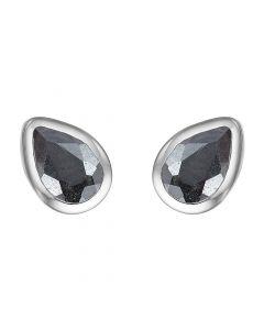 Rabinovich, Ørestikker, Hermatit/Sølv