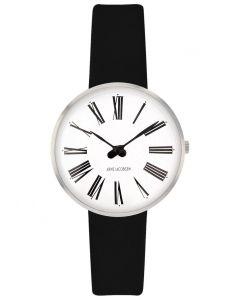 Arne Jacobsen 53300-1401 - Flot dameur Roman