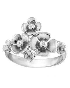 Rabinovich, Marigold Ring, Sølv