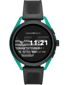 ART5023 fra Armani - Lækkert Armani Matteo Connected Smartwatch