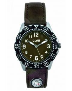 Inex A56533S12A - Flot drengeur Club