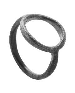 Von Lotzbeck, Orbit Ring Open, Oxyderet
