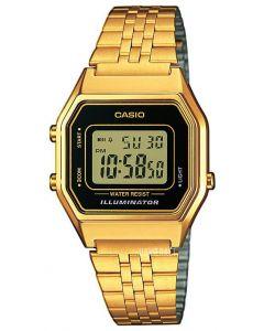Casio LA680WEGA-1ER - Fint Vintage