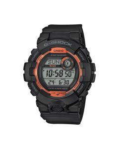 Flot G-Shock herreur fra Casio - GBD-800SF-1ER