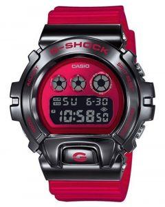 G-Shock herreur fra Casio - GM-6900B-4ER