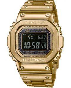 GMW-B5000GD-9ER fra Casio - Lækkert Herreur G-Shock