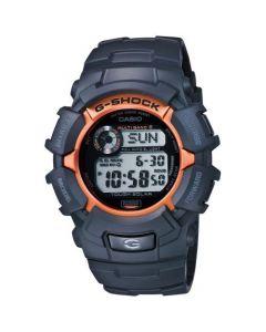 Herreur fra Casio - GW-2320SF-1B4ER G-Shock
