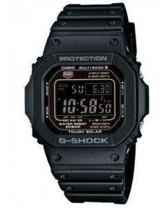 Herreur fra Casio - GW-M5610-1BER G-Shock