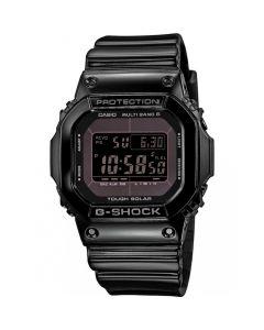 Herreur fra Casio - GW-M5610BB-1ER G-Shock