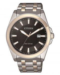 Citizen BM7109-89E - Lækkert herreur Platform
