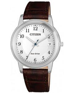 Citizen AW1211-12A - Fint herreur Platform