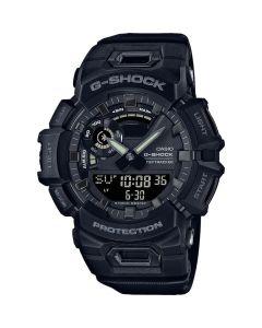 G-Shock herreur fra Casio - GBA-900-1AER