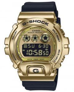 Casio GM-6900G-9ER - Flot herreur G-Shock