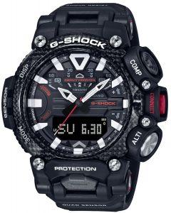 Casio GR-B200-1AER - G-Shock herreur