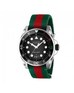 YA136209 fra Gucci - Flot Herreur Dive
