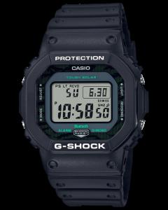 GW-B5600MG-1ER fra Casio - Fint Herreur G-Shock