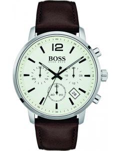 Hugo Boss 1513609 - Attitude herreur