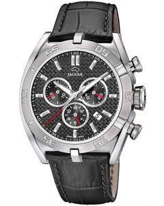 J857/3 fra Jaguar - Lækkert Herreur Special Edition 2017