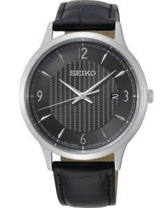 Classic herreur fra Seiko - SGEH85P1