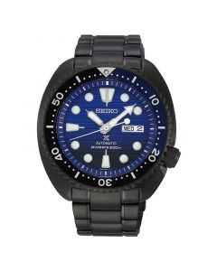 Seiko SRPD11K1 - Flot herreur Prospex Save The Ocean Special Edition