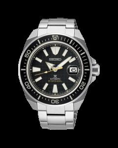 SRPE35K1 fra Seiko - Herreur Prospex Diver