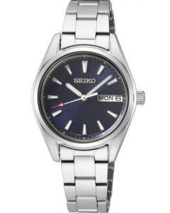 Seiko SUR353P1 - Classic dameur